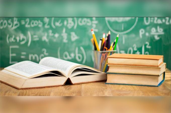 Congreso busca limitar el cobro de pensiones de colegios privados