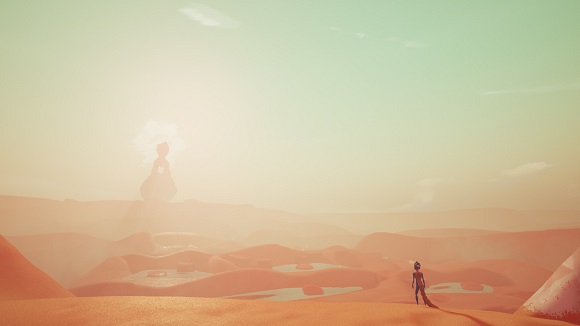 areia-pathway-to-dawn-pc-screenshot-1