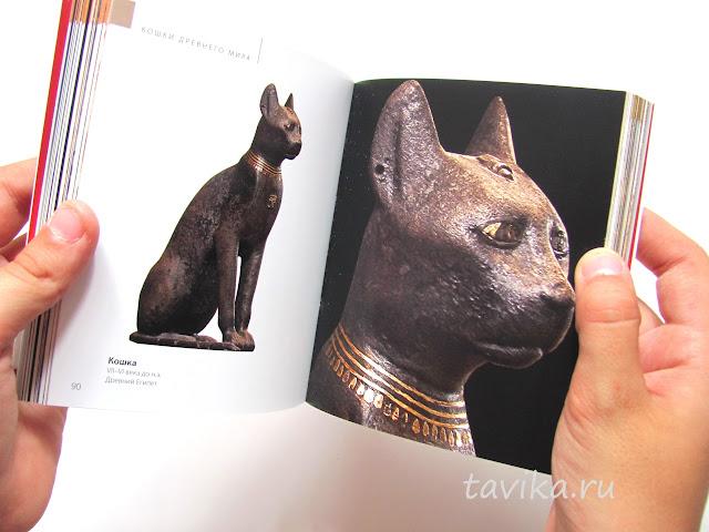 Книги о Эрмитаже для детей.