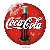 Job Opportunity at Coca-Cola Kwanza, Sales Representative