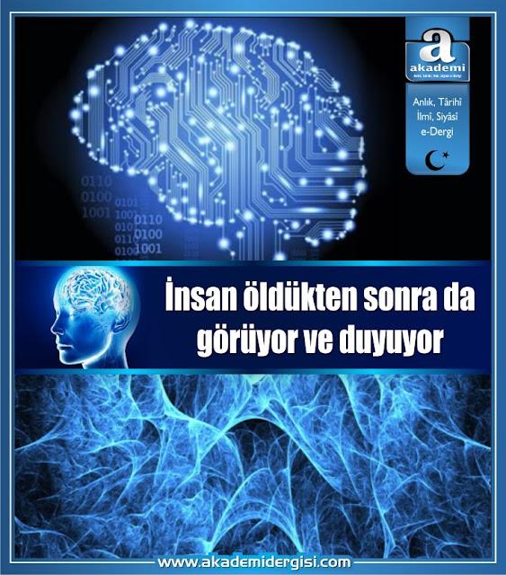 bedir harbi, beyin ve sinir cerrahisi, bilim ve teknoloji, hz. ömer, islam tarihi, peygamber efendimiz, siyer-i nebi, zihin kontrolü,