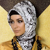 women hijab fashion