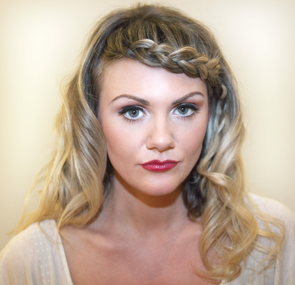 56 Hairstyles For Girls In Their 20s Hairstylo
