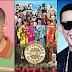 """Rolling Stone desplaplazó a """"Sgt. Pepper's"""" del primer lugar de su lista de los 500 mejores discos de la historia"""