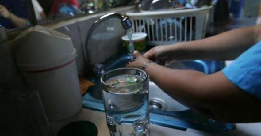 SEDAPAL: Corte de Agua en en distritos de Lima y Callao este Miércoles 18 de Noviembre - www.sedapal.com.pe