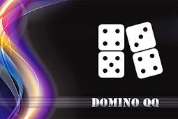 Idn Poker -  Cara Menang Main Domino QQ