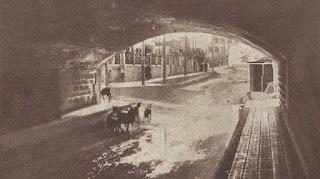Puente de la Riera Blanca (1935)