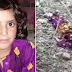 Asifa rape video Many people want to see...