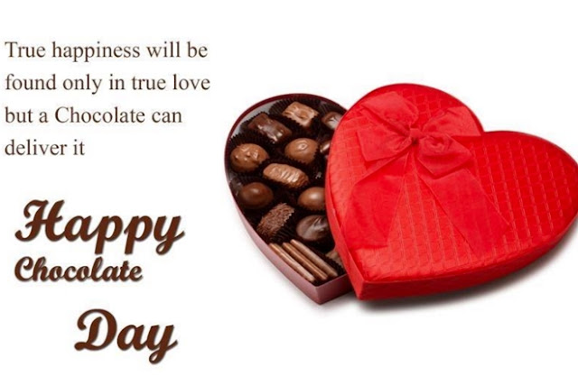 chocolate day images, valentine chocolate day images, chocolate day images 2020 download, valentine chocolate day images, chocolate day images for love shayari, world chocolate day images, chocolate images, all chocolate images, chocolate images hd, chocolate images free download