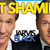 James Corden and Bill Maher Fat Shaming Controversy and Eating Disorder Struggles