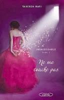 http://lachroniquedespassions.blogspot.fr/2014/01/insaisissable-tome-1-ne-me-touche-pas.html