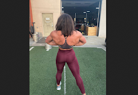 Finding the Right Strategy to Help Women Build Muscle Fast