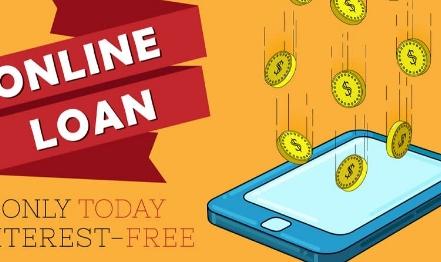 Kenali Ciri Pinjaman Online Pasti Cair yang Aman dan Terpercaya Berikut!