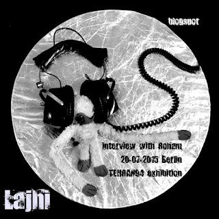 https://soundcloud.com/lajhi/interview-with-roham-20072015-berlinmp3