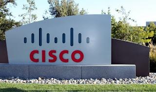 Cisco Servers Got hacked Via Unpatched  Vulnerabilities In SaltStack