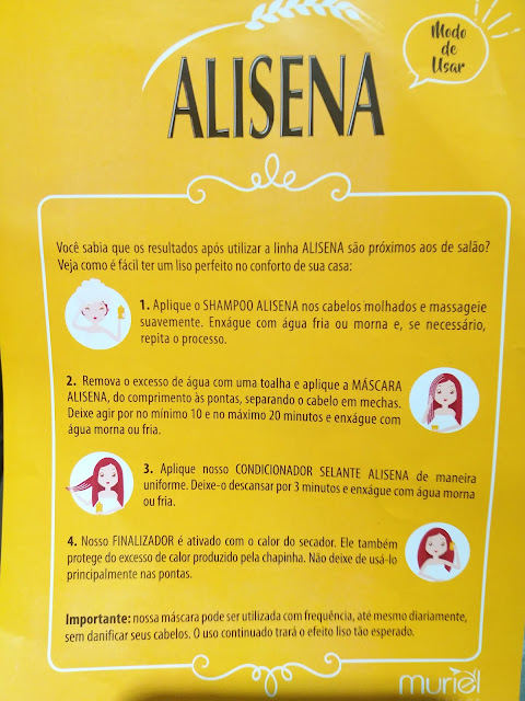 Influbeauty_Muriel_Cosmeticos_Alisena