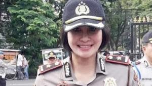 Sekjen GAN : Jika Kompol Yuni terbukti terlibat, harus dihukum seberat beratnya
