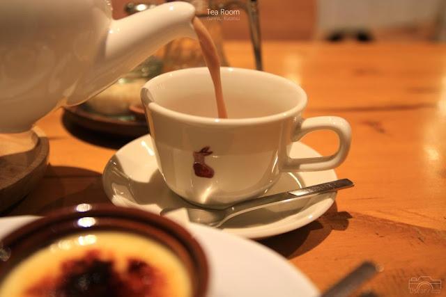 Tea Room Yuki Usagi-7