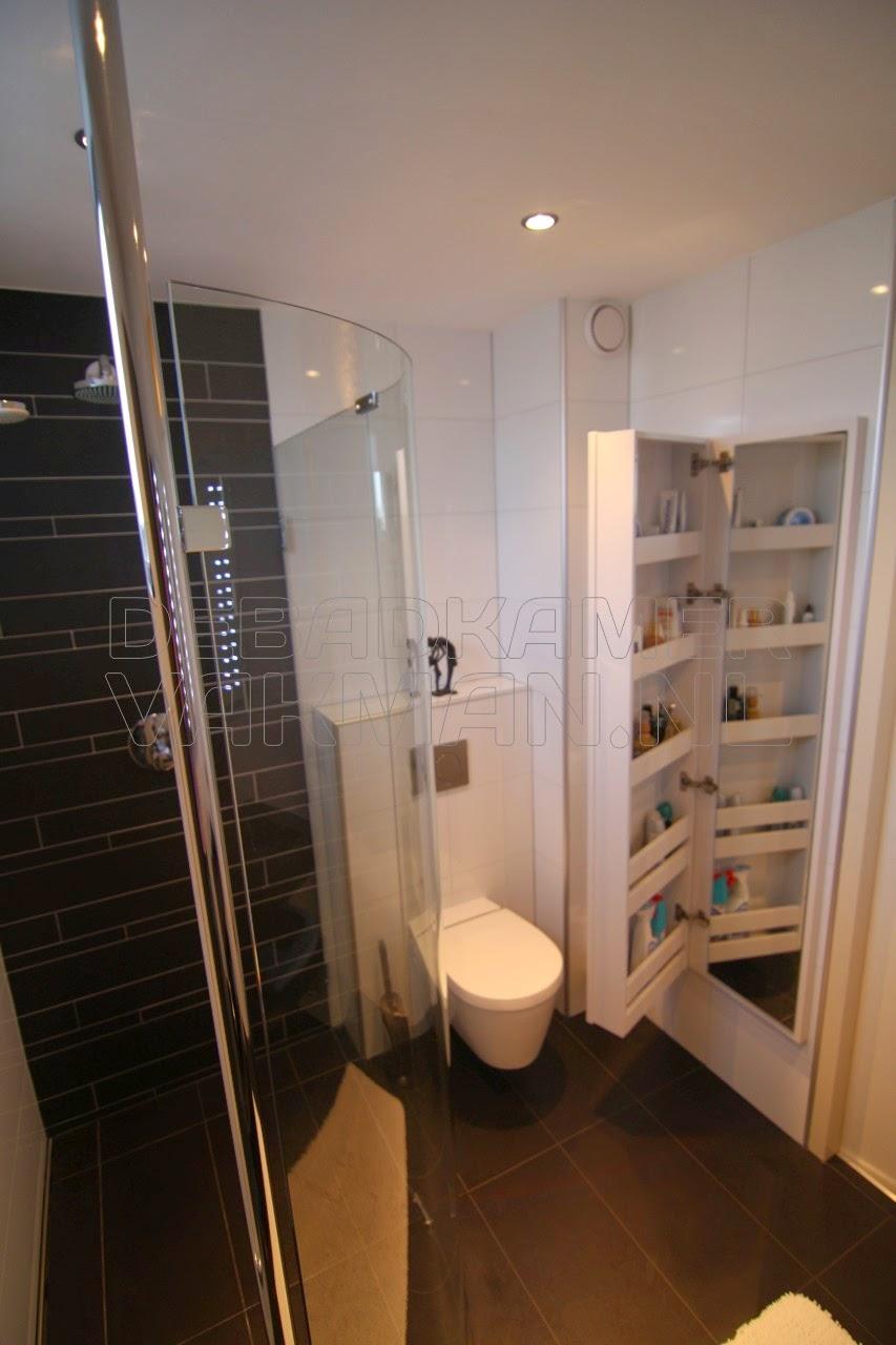 badkamer ontwerpen plete badkamers