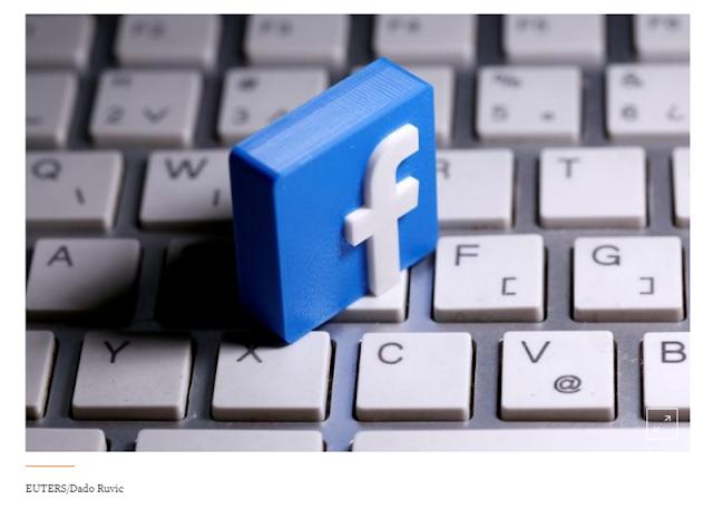 Conselho de supervisão do Facebook analisa seus primeiros casos, incluindo do Brasil