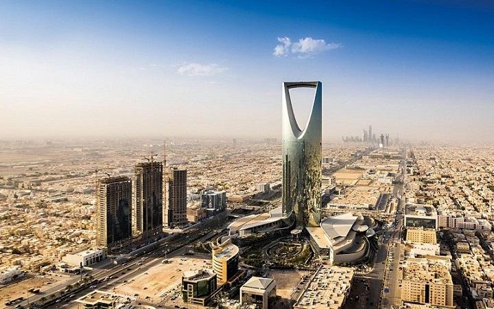 Kota-Kota Penting dan Bersejarah di Arab Saudi