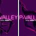 [News] Starz renova o hit global 'P-Valley' para uma segunda temporada