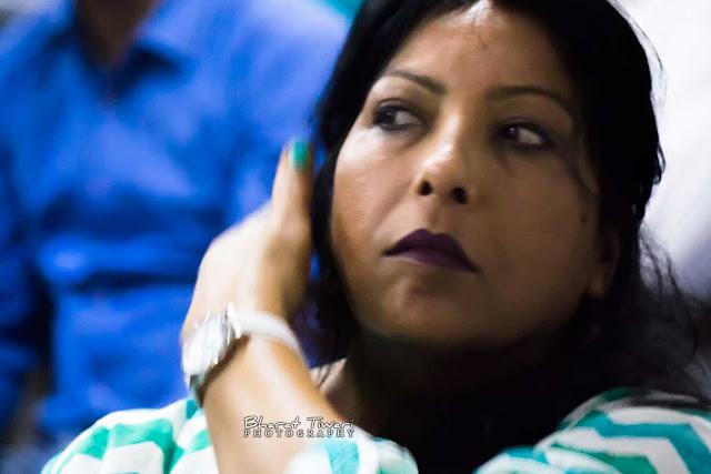 रूपा सिंह की कवितायेँ | Roopa Singh ki Kavitayen
