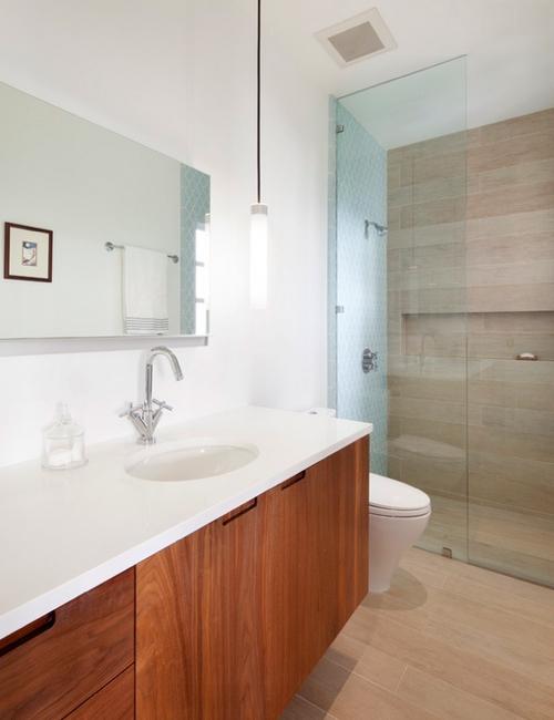 Banheiro-decorado-porcelanato-madeira-11