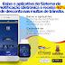 STTRANS de Guarabira disponibiliza aplicativo que possibilita o usuário acompanhar seus dados, confira detalhes
