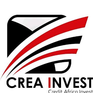 Credit Africa Invest