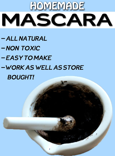 best-natural-mascara