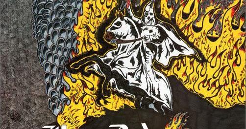 Skrewdriver – White Rider - Totalitarian Warmonger