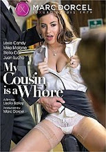 My Cousin Is A Whore xXx (2016)