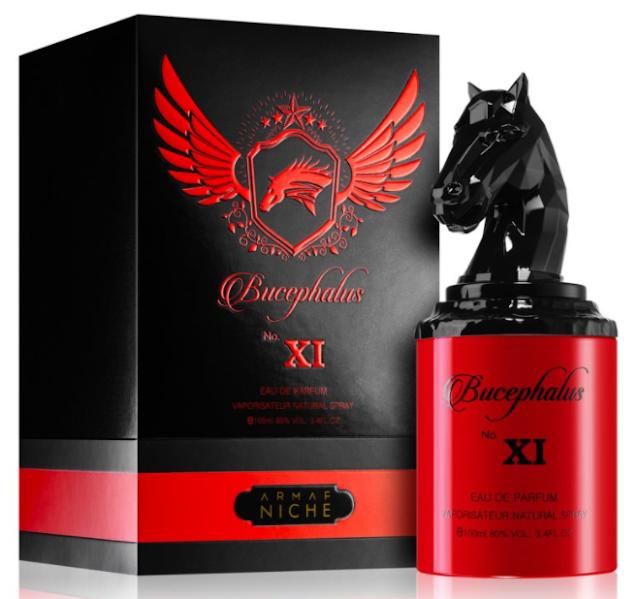 https://www.notino.es/armaf/bucephalus-xi-eau-de-parfum-para-hombre/