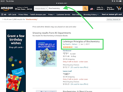 How to download any paid book on amazon for free