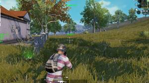 30 November 2019 - Part 36.0 GRATIS / FREE VIP Fiture Cheats PUBG Tencent Aimbot, Wallhack, No Recoil, ESP, Magic Bullet
