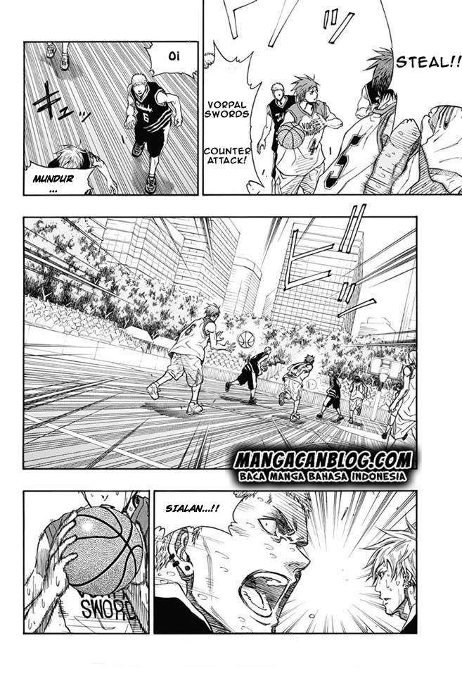 Dilarang COPAS - situs resmi www.mangacanblog.com - Komik kuroko no basket ekstra game 006 - chapter 6 7 Indonesia kuroko no basket ekstra game 006 - chapter 6 Terbaru 39|Baca Manga Komik Indonesia|Mangacan