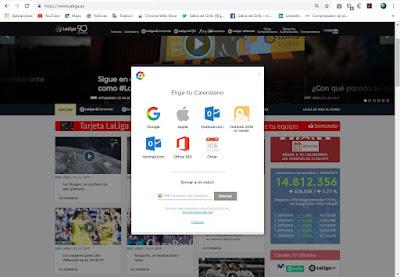 eleccion-plataforma-calendario-web-la-liga