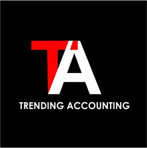 Trending Accounting