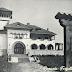 Vila Carma de la Snagov