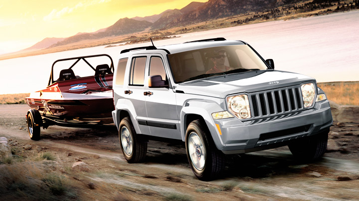 hendrick chrysler jeep the 2012 jeep liberty. Black Bedroom Furniture Sets. Home Design Ideas