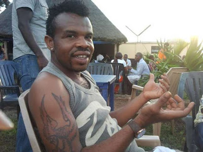 Enugu, Henry Obiekwu, Sports, News, Ex-Rangers Star,