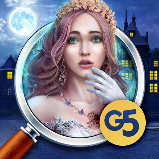Hidden City: Hidden Object Adventure v1.37.3702 Apk Mod [Dinheiro Infinito]