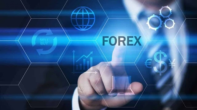 FREE FOREX TRADING LESSONS