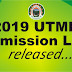 Akwa Ibom State University releases 2019/2020 Admission List