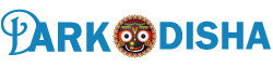 Dark odisha blogspot odia gapa, gupta gopo, stories kahani, aai maa kahani sadhu bani, niti bani