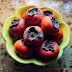 Persimmon Cookies...or Cake or Bread or Muffins | RECIPE