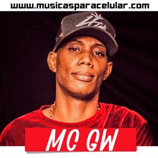 Baixar Música Vai Fogueta - MC GW