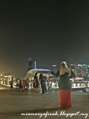 singapore, budget trip, backpackers to singapore, hoe to go to orchard road from woodland, mrt, lapangan terbang senai, airport senai to jb sentral, kastam jb, hotel yang dekat dengan kastam jb, singapore trip, lush singapore, magnum cookies and cream, dari jb ke singapore, macam mana nak ke singapore dengan menaiki pengangkutan awam dari jb, hotel dekat dengan ciq, dari ciq ke singapore, uss singapore, harga tiket uss, macam nak ke uss,