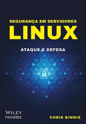 https://novatec.com.br/livros/seguranca-em-servidores-linux/
